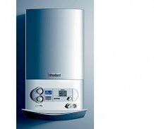Газовый котел Vaillant turboTEC plus VUW INT 242-5 H