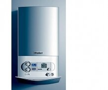 Газовый котел Vaillant atmoTEC plus VU INT 280-5 H